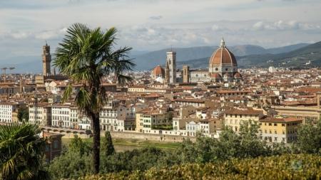 11-Florencie-018477