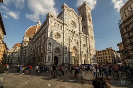 11-Florencie-018505