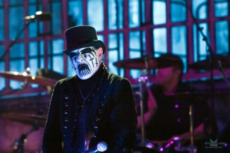 15-King_Diamond_4858