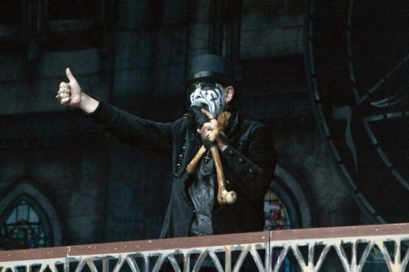 15-King_Diamond_4864