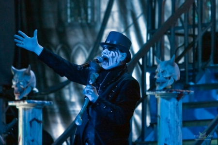 15-King_Diamond_4878