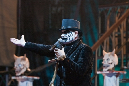 15-King_Diamond_4896