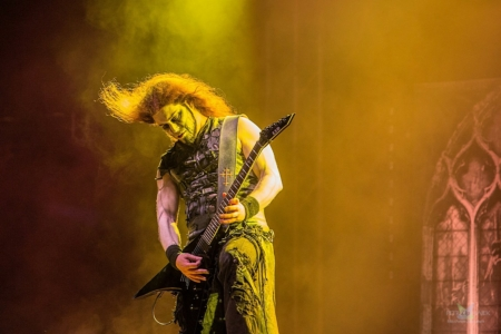 09-Powerwolf_2881