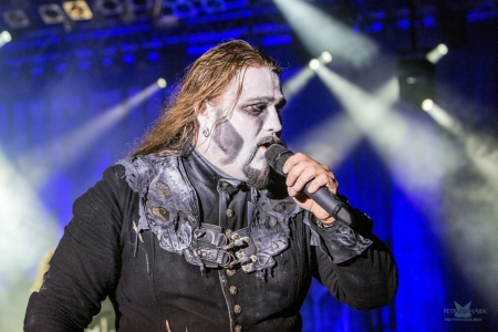 09-Powerwolf_2950
