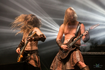 MoM14-22-Ensiferum_6865