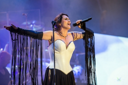 05-Within_Temptation_016202