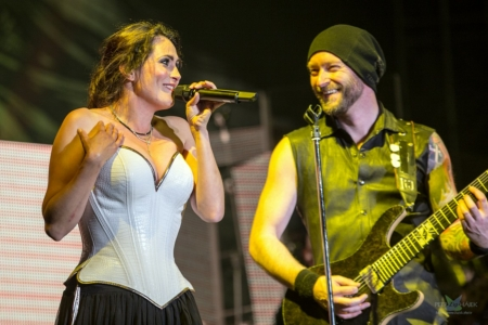 05-Within_Temptation_016206