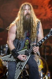 13-Black_Label_Society_016352