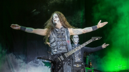 19-Powerwolf_016518