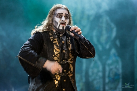 19-Powerwolf_016531