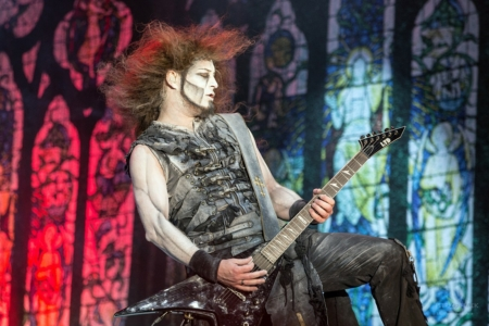 19-Powerwolf_016535
