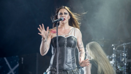 25-Nightwish_016668
