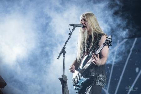 25-Nightwish_016683