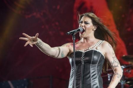 25-Nightwish_016689