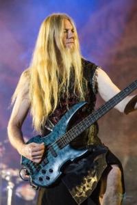 25-Nightwish_016701