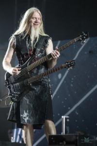 25-Nightwish_016717