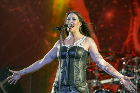 25-Nightwish_016737