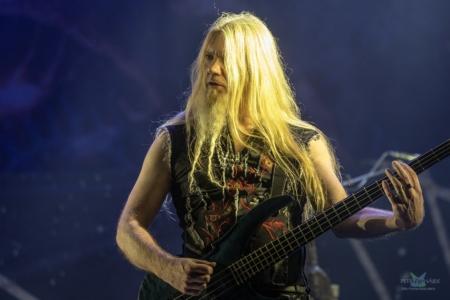 25-Nightwish_016738