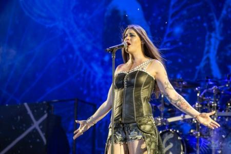 25-Nightwish_016742