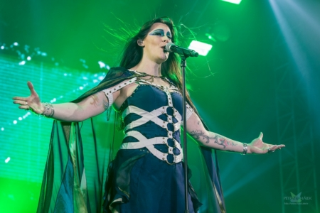 03-Nightwish_019961