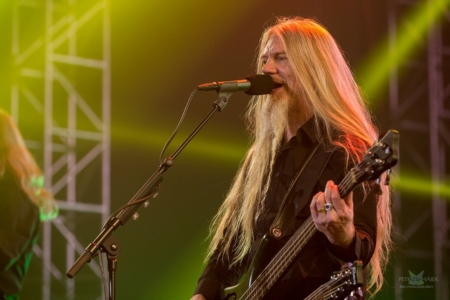 03-Nightwish_019976