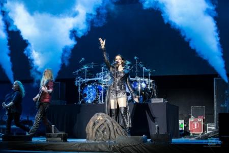 05-Nightwish 022945