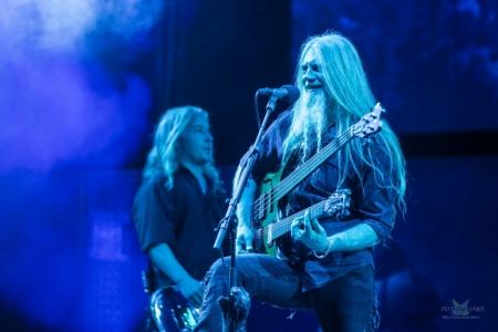 05-Nightwish 022958