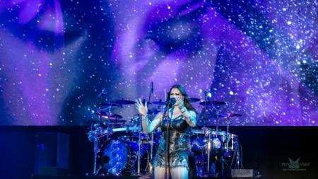 05-Nightwish 022972
