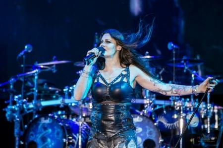 05-Nightwish 022977