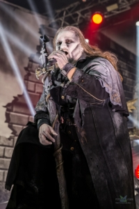 03-Powerwolf 026837