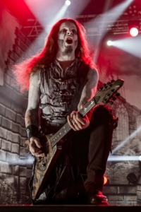 03-Powerwolf 026852