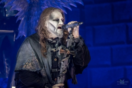 03-Powerwolf 0787