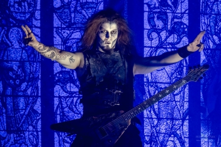 03-Powerwolf 0818