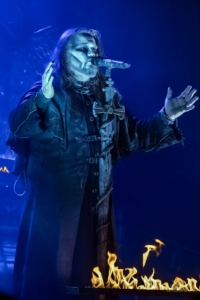03-Powerwolf 0829