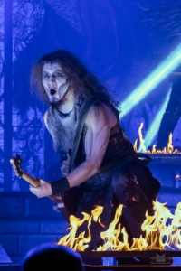 03-Powerwolf 0837