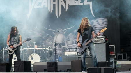 03-Death Angel 1038