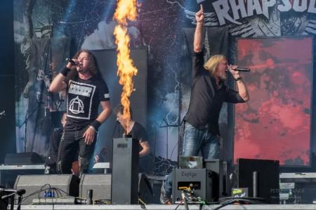 10-Bohemia Metal Rhapsody 1203