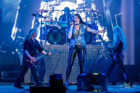 05-Nightwish 2282
