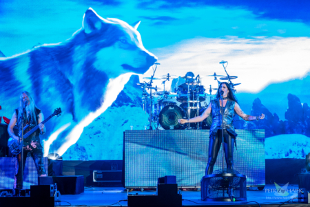 05-Nightwish 2312