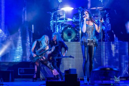 05-Nightwish 2326