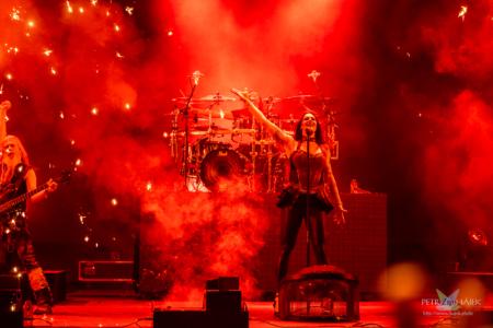 05-Nightwish 2338