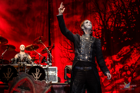 08-Powerwolf 3897