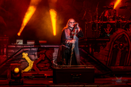 07-Powerwolf 5922