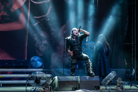 11-Cradle of Filth 6206