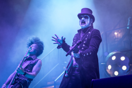 06-King Diamond 0752