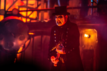 06-King Diamond 5990