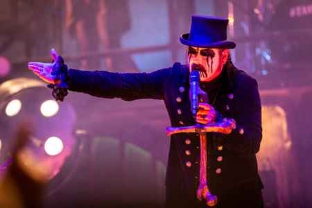 06-King Diamond 6024