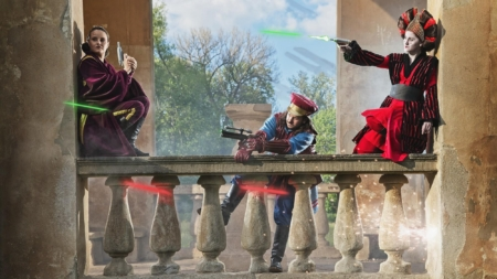 05-boj v palaci