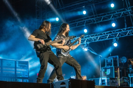 MoR14-04-Dream_Theater_4111
