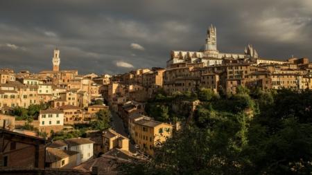 Siena-018235